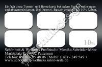 Mroz-Bonuskarten2013-2