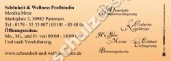 SchoenheituWellness-Gutschein-5EUR2
