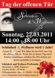 SchoenheituWellness-Plakat-A3-Jubilaeum