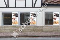 Moni-Schaufenster1