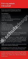 Mroz-Flyer-DL-Imageflyer-Bodyforming-2