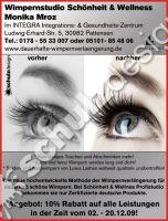 Monika-Anzeige-LaaWo-120-2