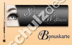 SchoenheituWellness-Bonus1
