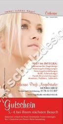 SchoenheituWellness-Flyer2