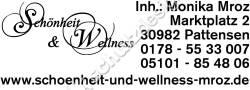 SchoenheituWellness-Stempel