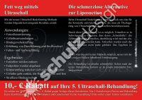 Mroz-Flyer-A6-Gutschein-10EUR-Ultraschall2