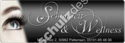 SchoenheituWellness_Logo