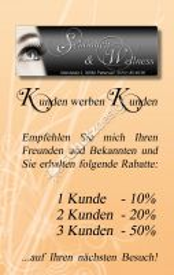 SchoenheituWellness-KwK1
