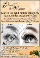Mroz-Anzeige-Herold-1,4-Fr�hling