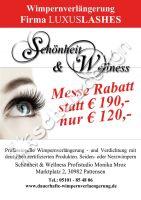 Mroz-Plakat-A1-Hochzeitmesse