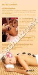 SchoenheituWellness-Flyer1