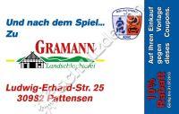 MSC-VK-Gutschein-Gramann1