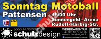 MSC-Banner-3,0x1,2-Sonntag-Motoball