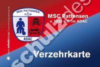 MSC-Verzehrkarte1