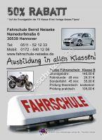 Flyer-A6-Fahrschule2