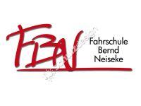 Fahrschule-Neiseke-Logo3-Grafitti