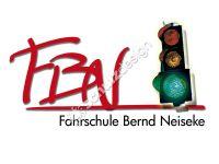 Fahrschule-Neiseke-Logo4-Grafitti-Ampel