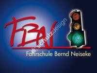 Fahrschule-Neiseke-Logo5-Grafitti-Ampel-Hintergrund