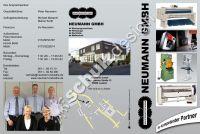 Neumann-Flyer1