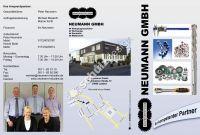 Neumann-Flyer-DL-6-seitig-2013_1