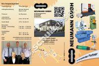 Neumann-Flyer-Industrie-DL-6-seitig-2015_1