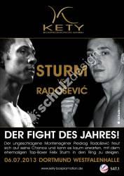 Kety-Boxen-Plakat-2013-07