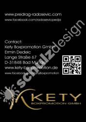 Kety-Boxen-Autogrammkarte-Pedja2