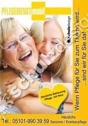 Pflegedienstmobil-Anzeige-Herold-1,4-Hoch