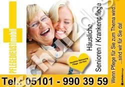 Pflegedienstmobil-Anzeige-Herold-1,8