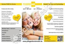 Pflegedienstmobil-Prospekt-Din-A4-1-seitig-2013