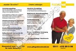Pflegedienstmobil-Prospekt-DL-6-seitig-ZZ2