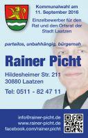 Picht-Visitenkarte2