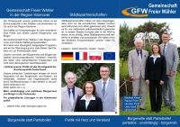 GFW-Flyer-DL-6-seitig_1a