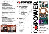 Power-eV-Flyer-2011-11-1
