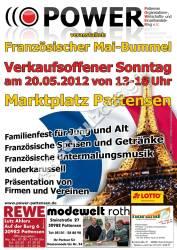 Power-eV-Plakat-A2-VerkoSonntag2012-05