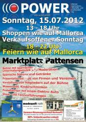 Power-eV-Plakat-A2-VerkoSonntag2012-07V2