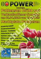 Power-eV-Plakat-A2-VerkoSo2012-04V2