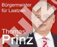 Anzeige-Leineblitz-180x150-Prinz