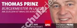 Prinz-Banner-Facebook