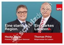 hauke_jagau-thomas_prinz