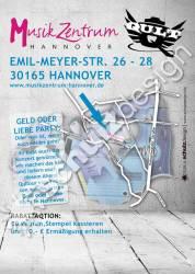 Qult-Flyer-A6-Geld-oder-Liebe-Tour2