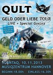 Qult-Flyer-A6-Geld-oder-Liebe-Tour1