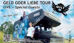 Qult-Eintrittskarte-Geld-oder-Liebe-Tour
