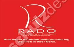 Rado-Visitenkarte1
