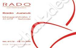 Rado-Visitenkarte2