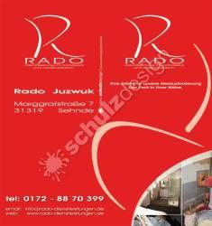 Rado-Flyer-DinLang-4-seitig1