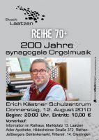 Reihe70+-Plakat-Iszak