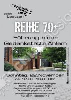 Reihe70+-Plakat-Ahlem