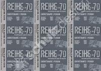 Stadt Laatzen - Eintrittskarten 2008-04-29 Reihe 70
