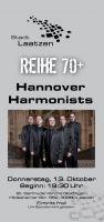 Reihe70+-Flyer-DL-H-Harmonists1